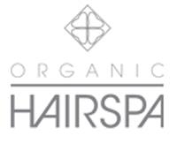 Organic-Hairspa